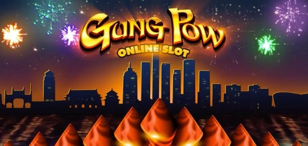 Microgaming renew their online slots list