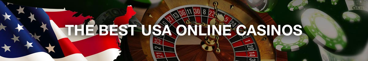 online mobile casino no deposit bonus book of ra pc