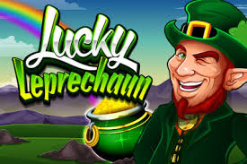 New Microgaming online slots this March