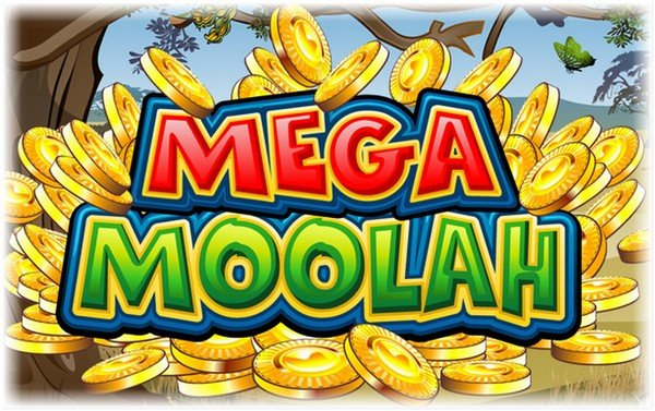 Microgaming's Mega Moolah pays over $7 million jackpot
