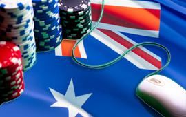 Why join free online casinos