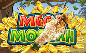 Mega Moolah jackpot of over $ 20 million found the winner