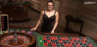 Online Roulette tips how to win