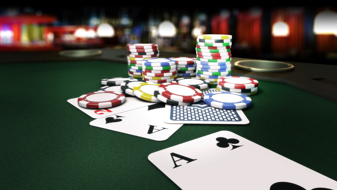 How to choose online casino for real money games