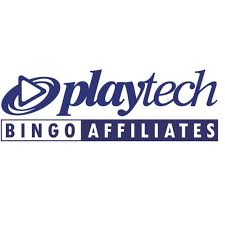 New speed mobile Bingo by Playtech