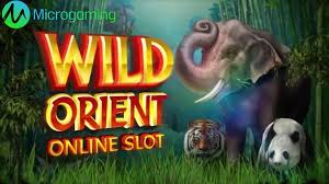 Microgaming Releases Two Brand New Pokies