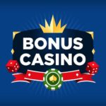 What bonuses can the british get at online casinos?